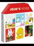 Jojo's House