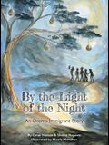 By The Light of The Night: An Oromo Immigrant Story
