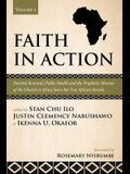 Faith in Action, Volume 2