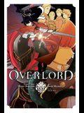 Overlord, Volume 2