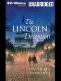 The Lincoln Deception