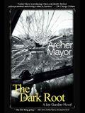 The Dark Root