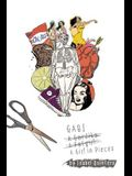 Gabi, a Girl in Pieces