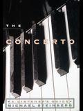 The Concerto: A Listener's Guide