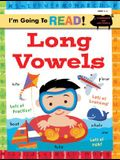 I'm Going to Read(r) Workbook: Long Vowels