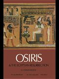 Osiris and the Egyptian Resurrection, Vol. 2, Volume 2