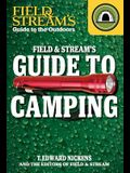 Field & Stream's Guide to Camping