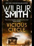 Vicious Circle (Hector Cross)