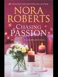 Chasing Passion: An Anthology