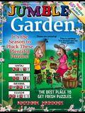 Jumble(r) Garden: It's the Season to Pluck These Plentiful Puzzles!