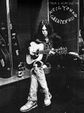 Neil Young - Greatest Hits - Strum & Sing Guitar