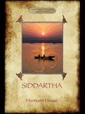 Siddhartha: An Indian Tale (Aziloth Books)