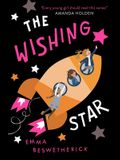 The Wishing Star: Playdate Adventures