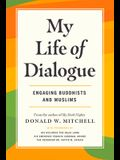 My Life of Dialogue: Engaging Buddhists and Muslims