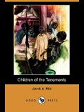 Children of the Tenements (Dodo Press)