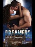 Dreamers: A Dream-Catchers Novel
