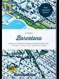 Citix60: Barcelona: New Edition