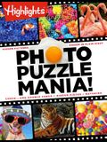 Photo Puzzlemania!(tm)