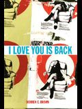 I Love You Is Back