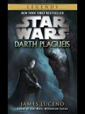 Darth Plagueis: Star Wars Legends