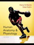 Human Anatomy & Physiology, Books a la Carte Edition
