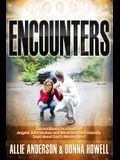 Encounters: Extraordinary Accounts of Angelic Intervention and What the Bible Actually Says about God's Messengers