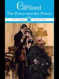 210. The Power and the Prince