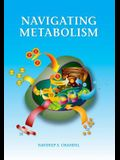 Guide to Metabolism