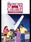 The Outer Space Mystery, 59