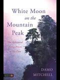 White Moon on the Mountain Peak: The Alchemical Firing Process of Nei Dan