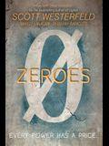 Zeroes, Volume 1