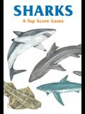 Sharks: A Top Score Game