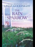 The Rain Sparrow: A Southern Women's Fiction Novel