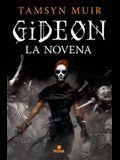 Gideon La Novena / Gideon the Ninth