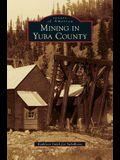 Mining in Yuba County