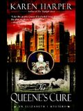 The Queene's Cure