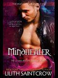 Mindhealer