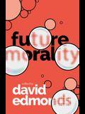 Future Morality