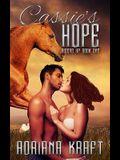 Cassie's Hope