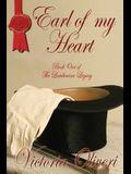 Earl of my Heart