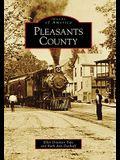 Pleasants County