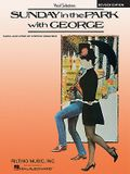 Sunday in the Park with George Edition: Vocal Selections