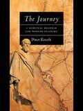The Journey: An Integrational Approach