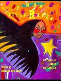 Man Called Raven