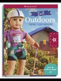 Doll Outdoors: Your Doll's Guide to Adventure!