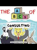 The ABCs of Consulting