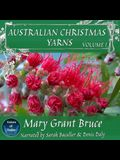 Australian Christmas Yarns: Volume I