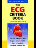 The ECG Criteria Book 2e