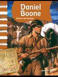 Daniel Boone: Dentro del Bosque (Into the Wild) = Daniel Boone