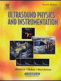 Ultrasound Physics and Instrumentation, 4e